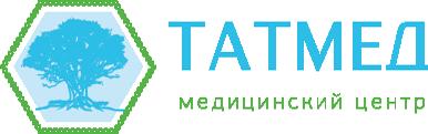 Медицинский центр «Татмед»
