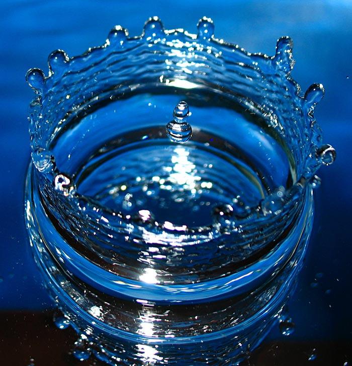 jivaya-voda